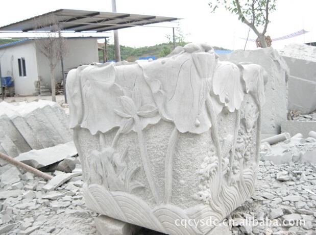 重庆石水缸