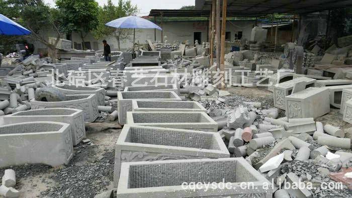 石水缸厂家