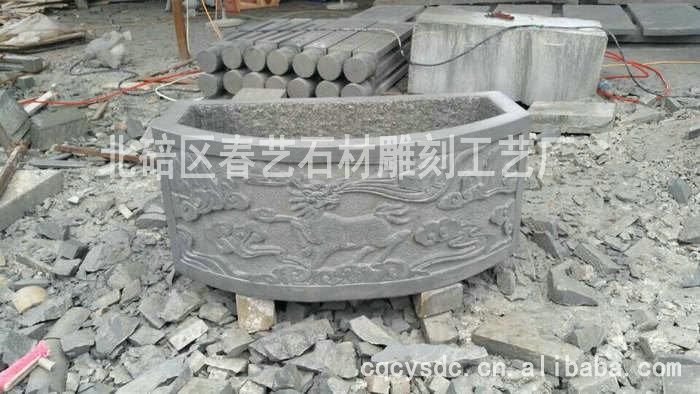 优质石水缸厂家