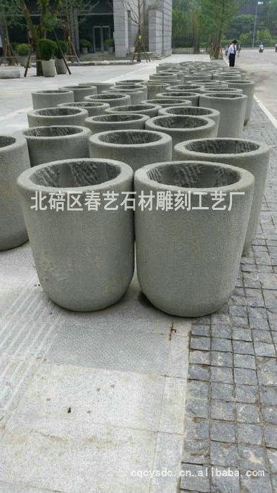 多功能石水缸