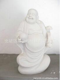 石材雕刻可满足雕刻艺术风格