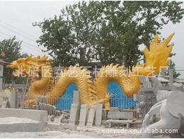 四川龙柱的辉煌历史
